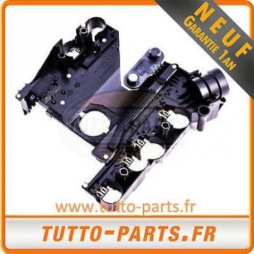 Mecatronique Boite Automatique Mercedes Classe C 202 203 204 CLK 208 209 CLS 219