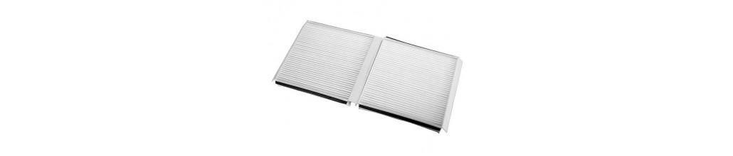 Filtre Habiatcle pour Peugeot Citroen Renault VW Seat BMW Mercedes Skoda