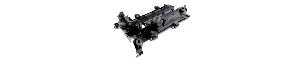 Couvercle de Culasse pour Peugeot Citroen Renault VW Seat Skoda Mercedes
