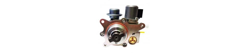 Pompe à Carburant Haute Pression à Injection pour VW Seat Skoda Audi