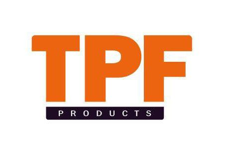 TPF Products