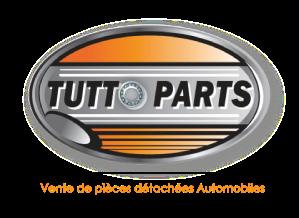 www.tutto-parts.fr